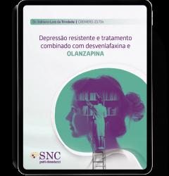 Caso Clínico_Onaz