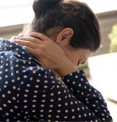 Fibromialgia. Prati-Donaduzzi
